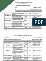 matriz prova exame_global_2