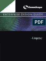 2007 Enterprise Design Guide