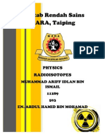 physics folio form 5
