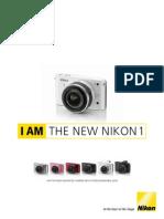 Nikon 1 Brochure en r4