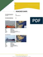 Hihgjack Ships