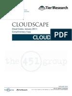 451-CloudScape-CloudCodex-2011