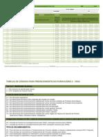 formulario paif 02