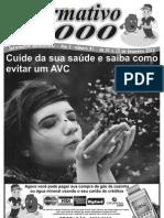 Informativo 5000 edição 41