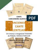 CANTE_CANCIONEIRO_00000
