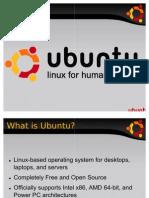 OO-Presenting-Ubuntu