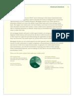 Guardian Mortgage Handbook Pg. 14