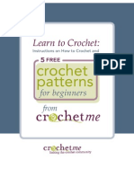 Cm 5free Learn-crochet+(1)