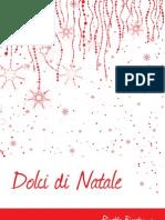 dolci_di_natale