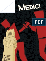Fiasco - De Medici