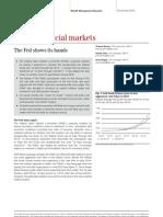 Global Financial Markets en 1059095[2]