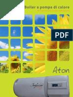 aton (2)