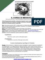 Lab Scientifici Leaflet 3