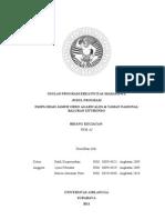 Gt pdf pkm contoh