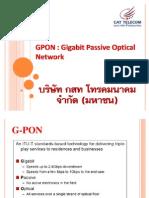 GPON_SouthCAT_Adisorn