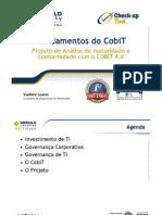 COBIT 4.0_Apresentação-48sl