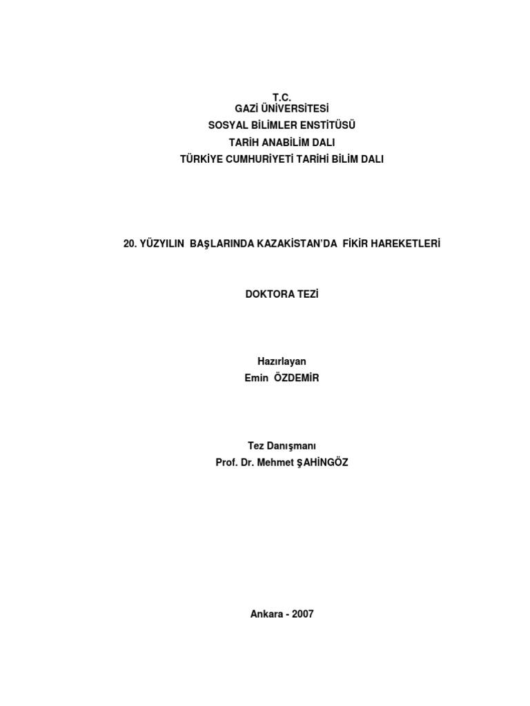 DÖRT ÇİÇEKLİ İNCİLİHARİKA BEBEK BATTANİYESİ RESİMLİ ANLATIMLI 49