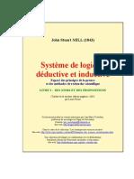 systeme_de_logique_1