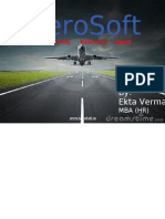 AeroSoft (1)