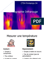 cours_thermographie