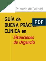 guia_urgencia