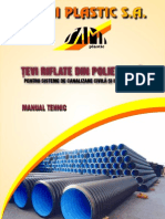 Manual Tehnic Riflat
