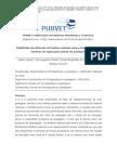 Viabilidade da utilização de fosfatos naturais para a intensificação de sistemas de exploração an