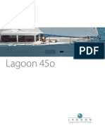 Lagoon 450 2.012 - www.travesiasenveleros.com