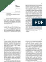 Doctrina Social Democrata - Florin Abraham