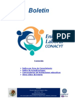 EnlaceLaboral_AreaConocimiento_Enero-2012-012012