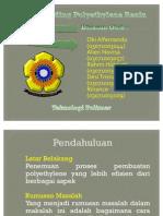 polietilen
