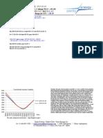 Crude Oil Market Vol Report 12-01-26