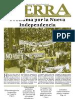Periodico No. 3