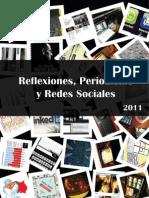 Reflexiones Periodismo Redes Sociales