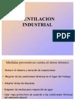 Ventilacion Industrial 1