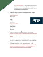 TRABAJO DE BIOLOGIA (2)
