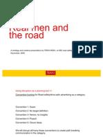 IBS_roadsaftey