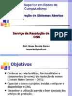 Servico DNS