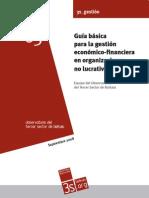 Guia_basica Gestion Recursos