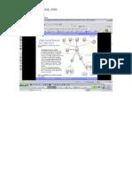 VSA Client_installation Procedure