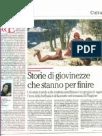 recensione_ilmattino_27gennaio2012