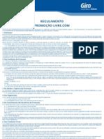 Embratel-1RB Regulamento Promocao Livre-Com