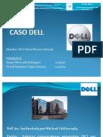 Caso_Dell