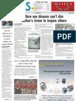 Dupont Times - January 2012