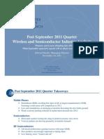 CharterEquity_11Q3_PostQtr_11.10.11