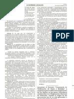 constancia verificación_ FORMATO