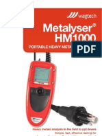 2010 Metalyser Brochure_LR