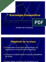 ELO-302_Estrategia - Analisis Industria 6.08.09