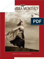 Shaumbra Monthly - February 2012
