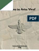 El_libro_Arda_Viraf